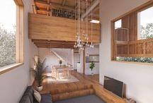 お家デザイン