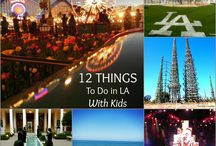 Things to do O.S.