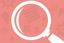 Público / 6 ferramentas essenciais, para uma gestão pública mais eficiente. http://www.hydra.pt/publico