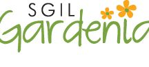 SGIL Gardenia - Residential Project Located At Rajpur Near Garia / Gardenia is a residential project whose main purpose is not only to upgrade your lifestyle but also to provide you the ease of settling into a new home. SGIL Gardenia provides HIG apartments at MIG cost. Find yourself among amenities like Swimming pool, Community etc