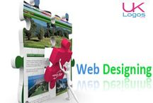 UK Logos / UK logos is a professional digital design agency which take care of all your design needs. http://www.uklogos.co.uk/