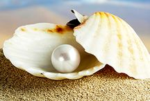 Ancient Beauty Secrets of Pearl / Skin care