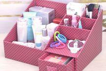 Ящики, коробки, упаковка,...