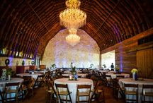 The Brodie Homestead / Wedding and events venue in Austin, TX. / by Intelligent Lighting Design (ILD Lighting)