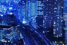 giappone / bellezze megagalattiche,mistero,povertà progresso,metropoli luminose