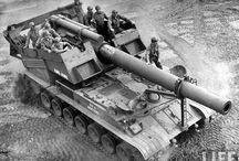 War 41-45
