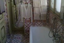 decor / by Coral Bevan
