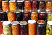 canning  wonders