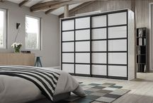 Sliding Doors / View the latest design of sliding doors at Link Interior Designs.