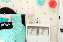 MKD Bedroom