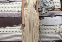 Bridemaid Ideas