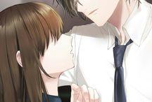 ♥love ..anime..love♥