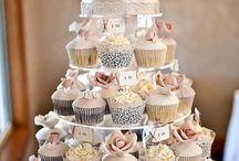 Peťa svadba