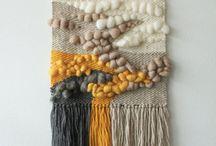 Плетение, качество