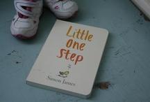 Books Worth Reading / by Amie LaRouche