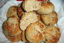 Pão/bread