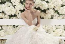Vestidos de Noiva 2014