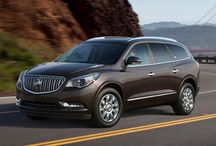 New Cars Gallery Buick / Cars, Cars Reviews, Reviews, Autos, Cars Gallery, Automotive,