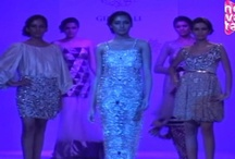 ABIL Pune Fashion Week- Day 2 / Enjoy the latest collection from various designers @ ABIL Pune Fashion Week- Day 2
