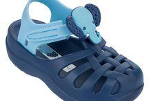 Best Type OF Footwears