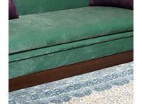 Silk and Wool Transitional Designed Carpets and Rugs / Stunning designs in Silk and wool#carpets#rugs#beautiful#amazing#best#silk#seide#lana#地毯和地毯#india#taj mahal#carpetcellar#transitional#modern#contemporary#beautiful#homes#ideas#trends#interiors#designers#design#