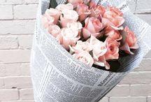 --- Flower Power ---