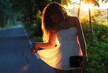 ♥dresses♥