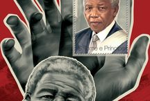 New stamps issue released by STAMPERIJA | No. 346 / SÃO TOMÉ AND PRÍNCIPE 30 01 2014 Code: ST14101a-ST14101b