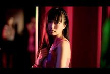バクステ外神田一丁目の甘い誘惑デンジャラス / 13/8から新しいシングルを発売しました‼︎甘い誘惑デンジャラス