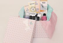 Care for two / Eko, baby, gravid, hudvårdsserier, ekologiska produkter, barn, mamma, pregnancy, children, ecologic, organic, Babyshower, Carebox, pregnancy Carebox, newborn,