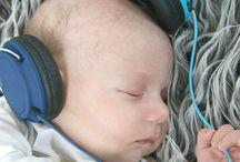 Baby Fotografie / Newborn, Baby,Kinder - Partner - Familien Fotografie Photo Artist by Christina De Vivo
