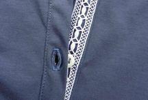 Details (изюминки в одежде)