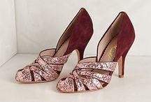 SICK KICKS / Shoes!!!