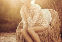 fotoshooting styling inspiration