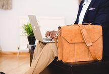 Laptop Bags - Top 10 Travel