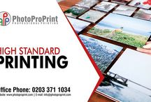 Poster print online / Looking for poster print online? find it at Photoproprint now.