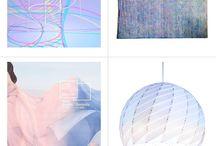 Szklane nspiracje / Glass inspirations