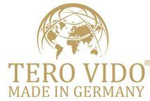 Tero Vido 3D System / سیستم تصویری تروویدوی سه بعدی -دستگاهی کارامد برای مصارف کشف گنج- کشف طلا- باستاشناسی-کشف معادن- نقشه برداری زمین و...