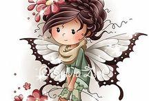 perhoskeiju