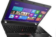 Buy Laptops in Pakistan / Online portable PC shopping in Pakistan was never that simple until bigbazaronline's biggest scope of tablets including Ultrabooks, journals, netbooks and MacBooks from top brands in Pakistan. You can likewise get best accessible utilized portable workstation costs in Pakistan 2017 at our online commercial center. https://www.bigbazaronline.pk/digital-laptop.html