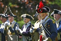 Memorial Day 2013 / by The Patriot Ledger