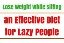 lose fat secrets
