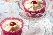 Renshaw - Cake and Bake Show Past Sponsors