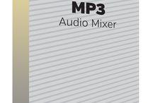 acoustica audio mixer 2.471