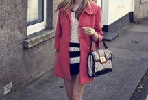 Fashion Models / Cara Delevingne,Kate Moss...
