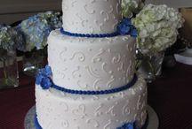 wedding dalene