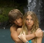 Watch Blue Lagoon: The Awakening online free