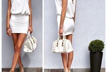 POQASH / Odzież dla kobiet :)