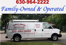 Plumbing / Plumbing #naperville il #downers grove il