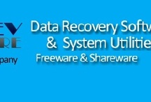 Data Recovery Software / Amrev Software provides advanced data recovery software, Email Password recovery software, Photo recovery software, Mac Photo Recovery Software and Outlook Express Recovery. For more information www.amrevsoftware.com